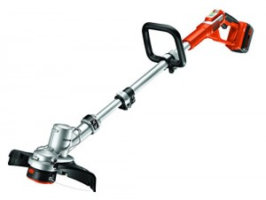 Black & Decker GLC3630L20 QW