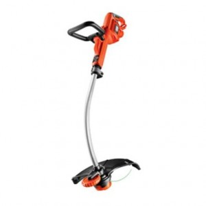 Black Decker GL8033