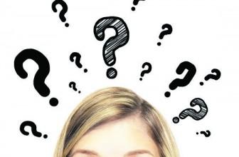 Tagliabordi o decespugliatore? Scopri qual è la soluzione migliore per te